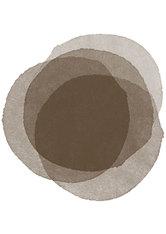 Goldwell Elumen Langanhaltende Haarfarbe ohne Oxidation Warms NB@5, 200 ml
