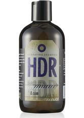 THE A CLUB - The A Club HDR Hydrating Shampoo 300 ml - SHAMPOO