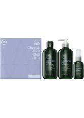 Aktion - Paul Mitchell Tea Tree Lavender Mint Hydrating Gift Set Haarpflegeset