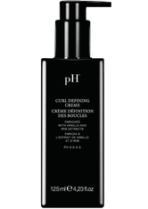 pH Curl Defining Creme 125 ml