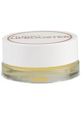 M1 AESTHETICS - M1 Select Lipbooster 4 ml - Lippenbalsam