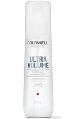 Goldwell Dualsenses Ultra Volume Bodifying Spray 150 ml Volumenspray