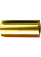 Fripac Alu-Folie Gold für Wrapmaster 20 my, 12 cm x 50 m Alufolie