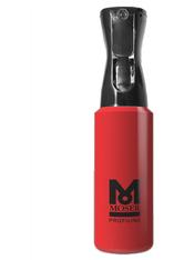 MOSER - Moser Flairosol Sprühflasche - HAARSPRAY & HAARLACK