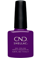 CND Shellac Temptation 7,3 ml