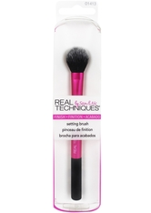 REAL TECHNIQUES - Real Techniques Setting Brush - MAKEUP PINSEL
