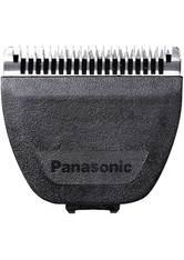 PANASONIC - Panasonic Schneidekopf - HAARSCHNEIDER & TRIMMER
