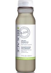 BIOLAGE - Biolage R.A.W. Uplift Shampoo 325ml - SHAMPOO