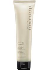 Shu Uemura Art of Hair Styling Blow Dry Beautifier Thermo BB Cream 150 ml Haarcreme