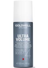 Goldwell Stylesign Ultra Volume Double Boost 50 ml