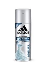 Adidas Functional Men adipure Anti Perspirant Deodorant Spray 150 ml