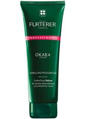 Rene Furterer Okara Color Farbschutz-Balsam 250 ml Haarbalsam