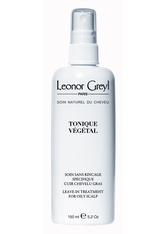 Leonor Greyl Paris - Tonique Végétal Leave-in Treatment, 150 Ml – Leave-in-conditioner - one size
