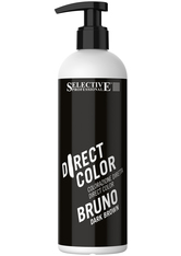 Selective Professional Direct Color Farbconditioner 300 ml bruno dunkelbraun Tönung