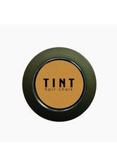 TINT - TINT Hair Chalk Golden Girl - HAARTÖNUNG