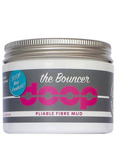 DOOP - Doop The Bouncer 100 ml - Gel & Creme