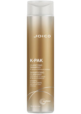 Joico Produkte 300 ml Haarshampoo 300.0 ml