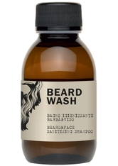 DEAR BEARD - Dear Beard Beard Wash 150 ml - BARTPFLEGE