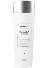 Goldwell Kerasilk Revitalize Verdichtendes Shampoo 30 ml