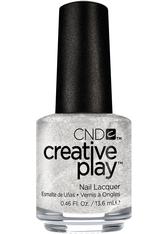CND - CND Creative Play Urge To Splurge #448 13,5 ml - NAGELLACK