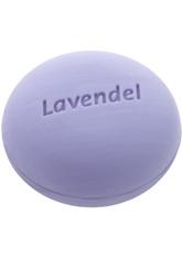 Speick Naturkosmetik Produkte Bade- und Duschseife - Lavendel 225g Duschgel 225.0 g