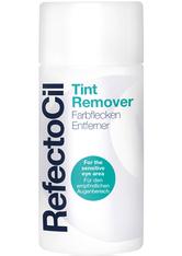 REFECTOCIL - RefectoCil Tint Remover Farbfleckenentferner 150 ml Farbentferner - AUGENBRAUEN