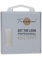 TROSANI - Trosani Get the Look Nail Tips - NAGELPFLEGE