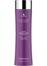 Alterna Color Hold Caviar Anti-Aging Infinite Color Hold Conditioner Haarspülung 250.0 ml