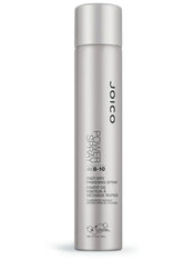 Joico Style & Finish Power Spray