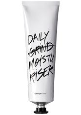 DOERS OF LONDON - Doers of London Produkte Hydrating Face Cream Gesichtspflege 100.0 ml - GESICHTSPFLEGE