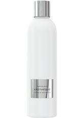 BMRVLS Pflege Coffein Shampoo Haarshampoo 250.0 ml