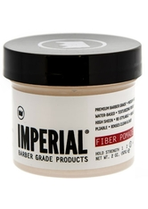 IMPERIAL - Fiber Pomade Travel Size - HAARWACHS & POMADE