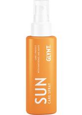 Glynt Haarpflege Sun Care Conditioner 7 200 ml