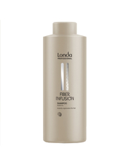 Londa Professional Produkte Shampoo Haarshampoo 1000.0 ml
