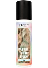 Rondo Pastell Color Spray Ice 200 ml