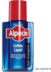 Alpecin Coffein Liquid 50 x 15 ml