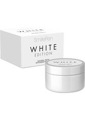 SWISSWHITE - SmilePen White Edition 30 g - GESICHTSPUDER