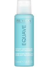 Revlon Equave Micellar Shampoo 50 ml
