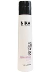 NIKA Hair Lifting Shampoo 250 ml