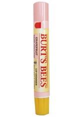 Burt's Bees Produkte Grapefruit 2 g Lippenpflege 2.6 g