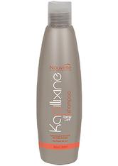 Nouvelle Kapillixine Energy Care Shampoo bei Haarausfall 250 ml