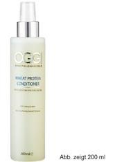 OGGI - Oggi Wheat Protein Conditioner 1000 ml - Conditioner & Kur