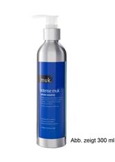 muk Haircare Haarpflege und -styling Intense muk Repair Shampoo 1000 ml