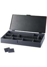 GOLDWELL - Goldwell Haarnadel- und Tool-Box - Haarbänder & Haargummis
