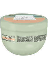 Eslabondexx Clean Care Volumizing Mask 300 ml