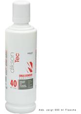 DIKSON Oxydant 12% 250 ml