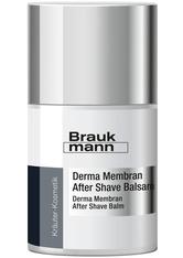 Hildegard Braukmann Braukmann Derma Membran After Shave Balsam 50 ml