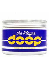 DOOP - Doop The Player 100 ml - Gel & Creme