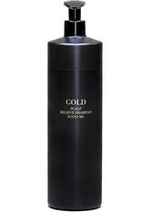 GOLD Professional Haircare Scalp Relieve Shampoo 1000 ml