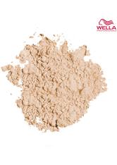 Wella Professionals Insta Recharge 4-in-1 Puder Hellblond 2,1g Ansatzpuder